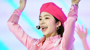 Top 5 Female Idols That Look The Best In Berets, As Voted By Kpopmap Readers
