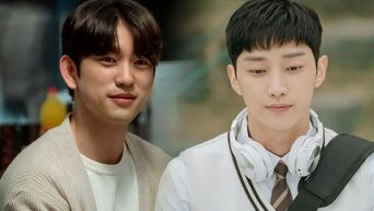 Top 3 Ongoing Dramas With The Best Plots You Need To Watch Now