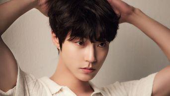 Kpopmap Weekly: Most Popular Dramas & Actors On Kpopmap – 1st Week Of August