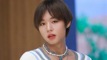 Kpopmap Weekly: Most Popular Idols On Kpopmap – 2nd Week Of August