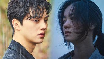 17 Best Korean Netflix Original Shows To Have On Your Watchlist