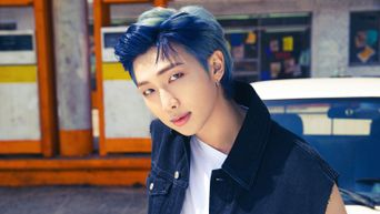 From The Leader Of BTS To The Torchbearer Of Change: Here Is How RM's Music Has Reflected His Worldview Over The Years