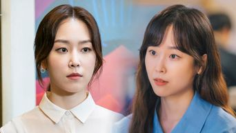 Top 5 Seo HyunJin Dramas You Can Watch While Manifesting 'Why Oh SooJae?' To Be Released Soon