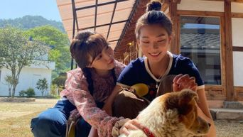 'Nevertheless,' Fans Are Gushing Over SolJiWan Couple And We Cannot Help But Wish For A Spin-Off