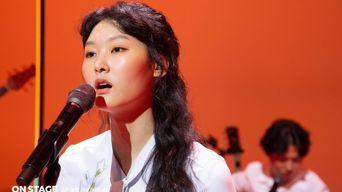 [K-Indie Artist]  Shin JiHoon -  A story that will turn into a poem