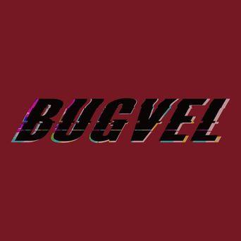 BUGVEL