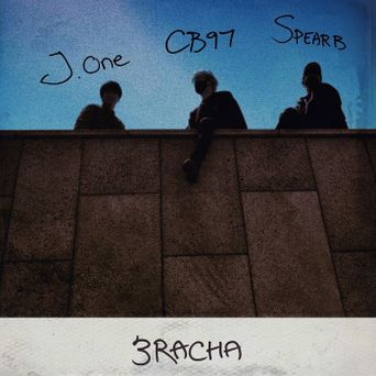 3RACHA Member Profile : Stray Kids's Producing Unit