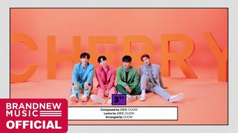 AB6IX - 2ND ALBUM 'MO' COMPLETE' OFFICIAL PREVIEW