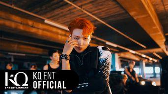 ATEEZ - 'Deja Vu' Official MV