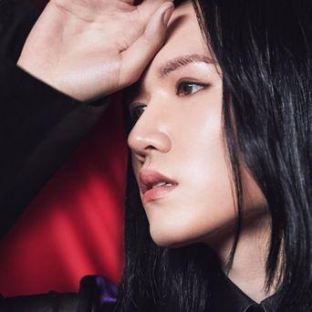 BLK TaeBin