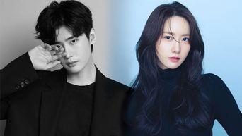 """Big Mouth"" (2022 Drama): Cast & Summary"