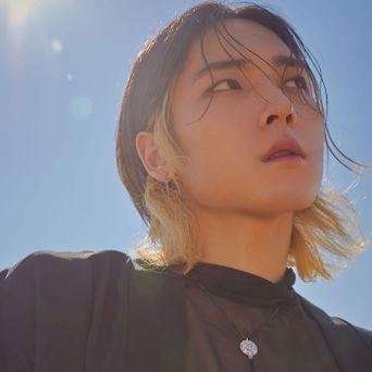 BZ-Boys Jeong SeungHyun