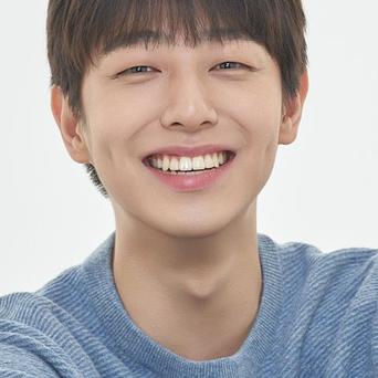 Eun HaeSeong