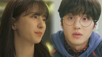 """Jinx"" (2021 Web Drama): Cast & Summary"