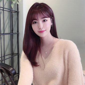 Kang SiRa