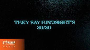 MONSTA X - 'ONE DAY' Lyric Video