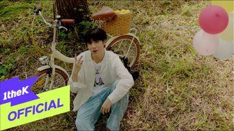 [MV] Lee EunSang - 'Lemonade'