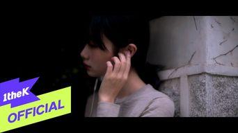 [MV] Monday Kiz - 'Us during that moment'