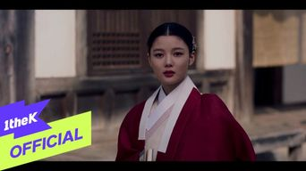 [MV] MAMAMOO's Solar - Always, be with you ('Lovers of the Red Sky' OST Part.2)