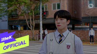 [MV] Yoo SeonHo - 'Forever Smile'