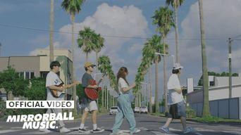 [K-Indie Artist] sof - road movie (feat. nau)