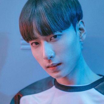 MVP Jin