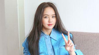 Top 10 Most Beautiful Korean Actresses According To Kpopmap Readers (September 2021)