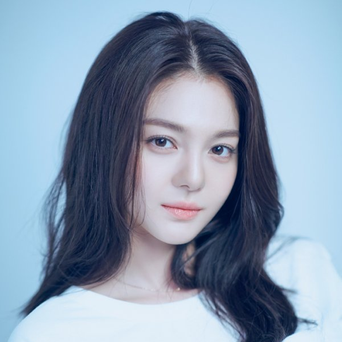 Myung Ji