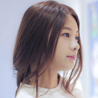 OAHSIS ChoHyeon