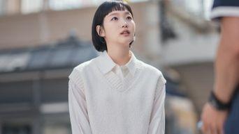 5 Reasons To Look Forward To Kim GoEun's Upcoming Drama 'Yumi's Cells'