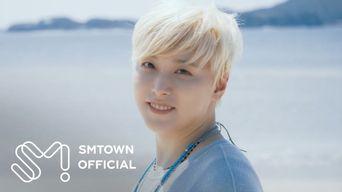 SUNGMIN - 'Goodnight, Summer' MV