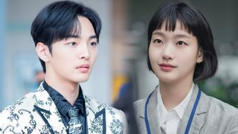 Top 4 Romance K-Dramas To Have On Your Watchlist This September 2021