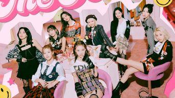[Update] October 2021 Kpop Comeback/Debut Schedule Lineup