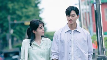 The 14 Most Popular K-Dramas According To Search Results (Based On August Data)