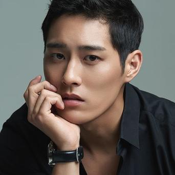 Yoon JeongHyuk