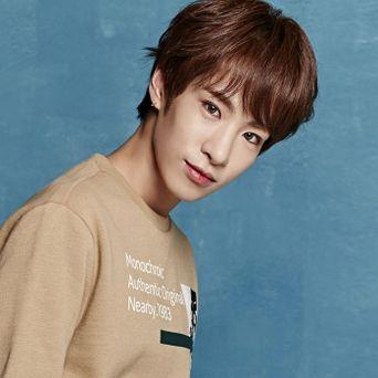 A-JAX YoonYoung