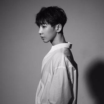 Be.A YeongKyun