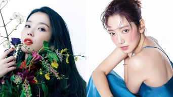 5 Actresses Who Would Be Perfect In The New Seasons Of 'Tale Of The Nine Tailed'