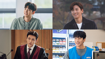 QUIZ: Can You Match The Characters Of These 6 Male Actors Correctly?