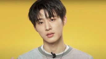B.I Gives Us A Super Entertaining Rundown Of His First Times In Latest Buzzfeed Video