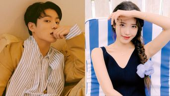 Here Are 5 K-Pop Songs You Should Play At A Wedding