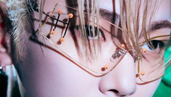 K-Pop Idols Are Obsessed With These Glasses: Find Out Where You Can Get The Exact Pair Sported By ATEEZ's MinGi, WonHo, SHINee's Key & More