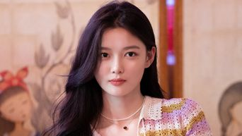 Kpopmap Weekly: Most Popular Dramas & Actors On Kpopmap – 1st Week Of September