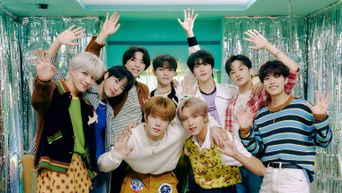 Welcome To Neo Culture Institute Of Technology: Here's Everything You Need To Know About NCT 127's University Concept