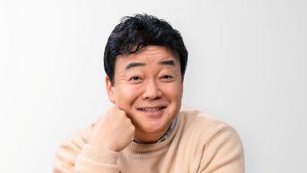 Netflix 'Paik's Spirit' Shares Korean Culture With Your Favorite Korean Celebrities