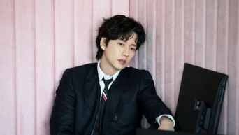 Park HaeJin 'Invitation' Online Fanmeeting: Live Stream And Ticket Details