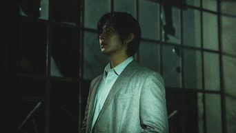 3 Reasons To Look Forward To Upcoming Netflix K-Drama 'Hellbound'