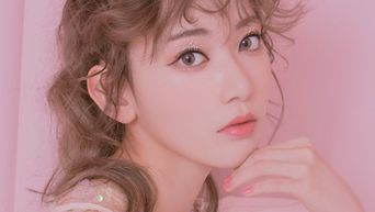 Miyawaki Sakura Adds Another Feather To Her Cap As She Launches Her Own Cosmetics Line