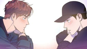 Fans Of BL Webtoon 'Semantic Error' Are Enthusiastically Discussing Its Upcoming K-Drama Adaptation