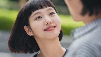 5 K-Dramas That Are Different To Their Webtoons